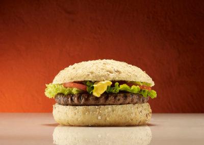 Burger-Big-Bagnat-meergranen