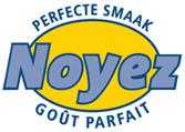 Noyez Snacks